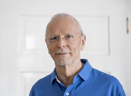Dr. med. Uli Taucher